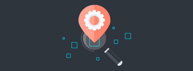 Segmentação local: alcance seus potenciais clientes
