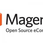Magento Plataforma Opensource