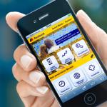 SEO Mobile (Dispositivos Móveis)