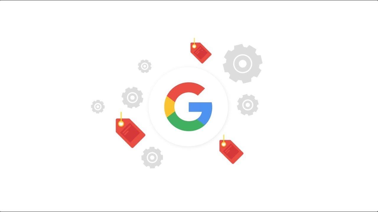 shopping-inteligente-google-ads