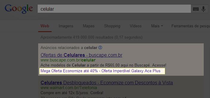 sitelinks-google-adwords