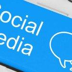 Uma década de social media