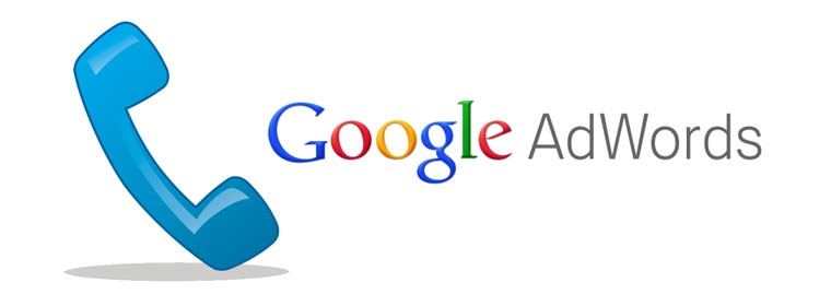 telefone-google-adwords