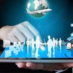 Tendências Digitais para os próximos anos