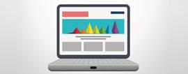Teste de Usabilidade de Sites | MZclick
