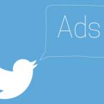 Twitter Ads: O que são e como usar?