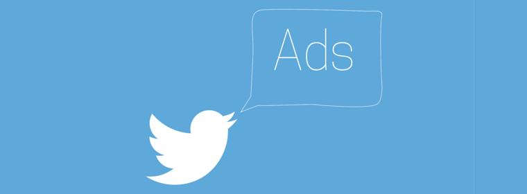 Twitter Ads: O que são e como usar