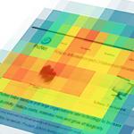 Melhorando a Usabilidade com o Heatmaps