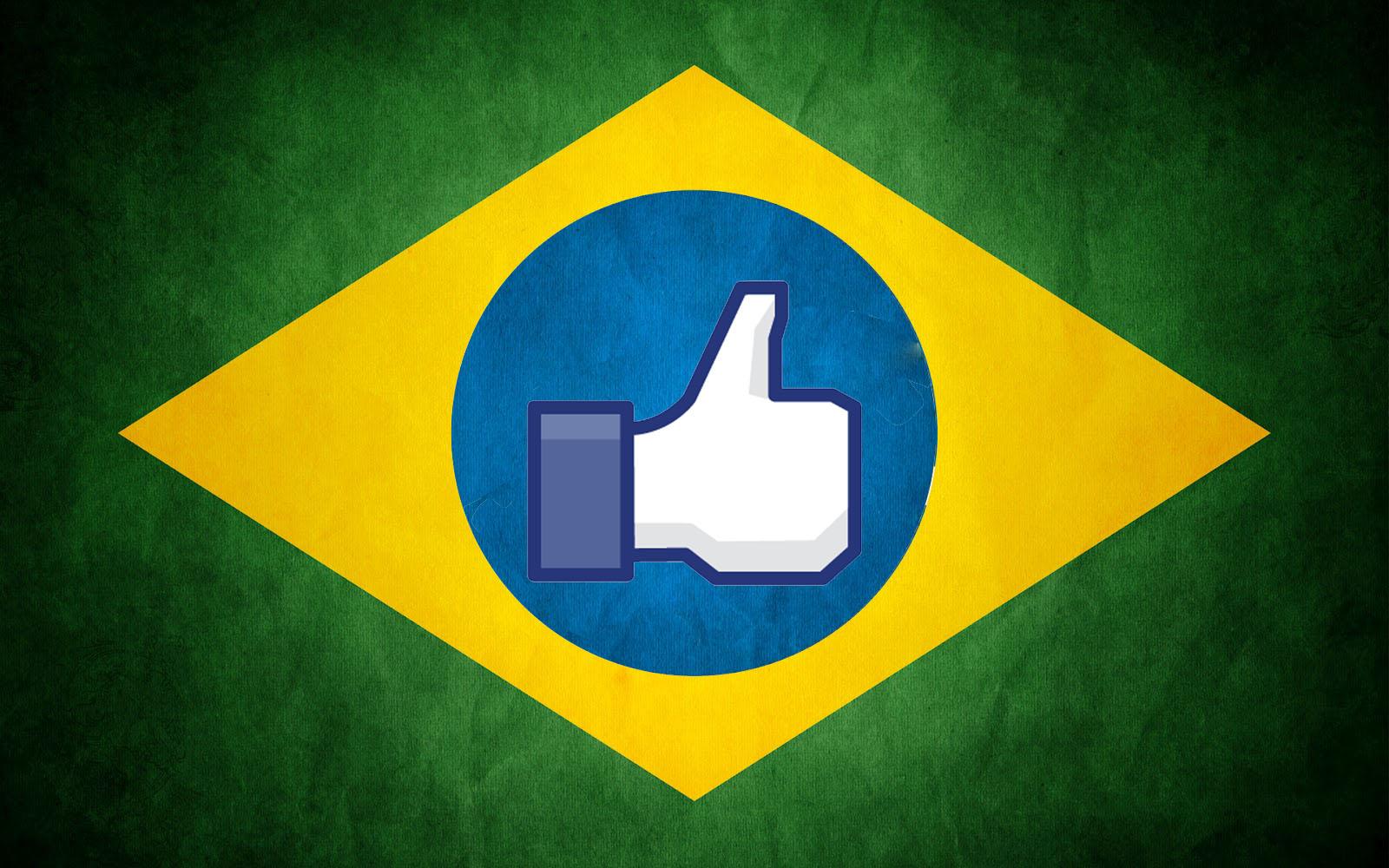 Uso do computador e internet no Brasil