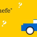Você sabe como escolher o carro-chefe do seu negócio?
