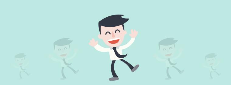 Você já realizou alguma pesquisa de satisfação do cliente?