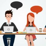Como escolher a melhor consultoria digital? Saiba em 3 passos!