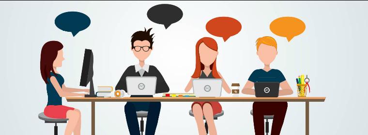 Como escolher a melhor consultoria digital?