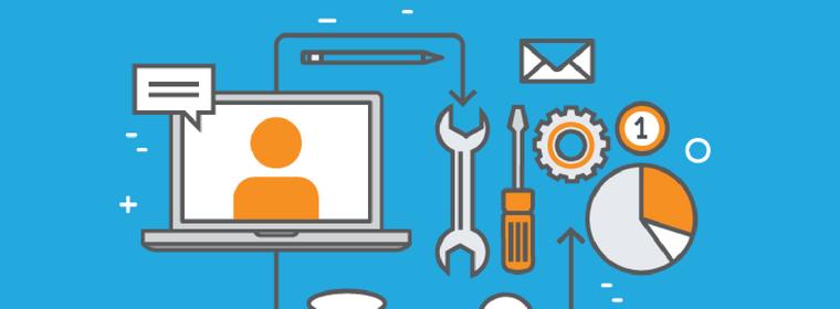 Webinars: quais os benefícios para o seu negócio?