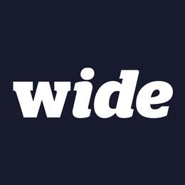 Revista Wide