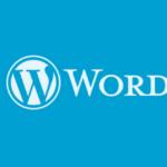 WordPress Plugins: conheça os 5 melhores para SEO!