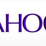 Youtube ganhará concorrência: Yahoo entrará no mundo das plataformas de vídeo