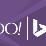 Anunciar no Yahoo ou Google?