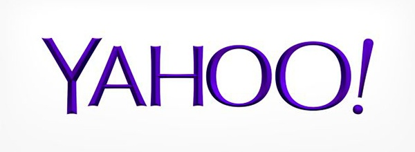 Yahoo Videos